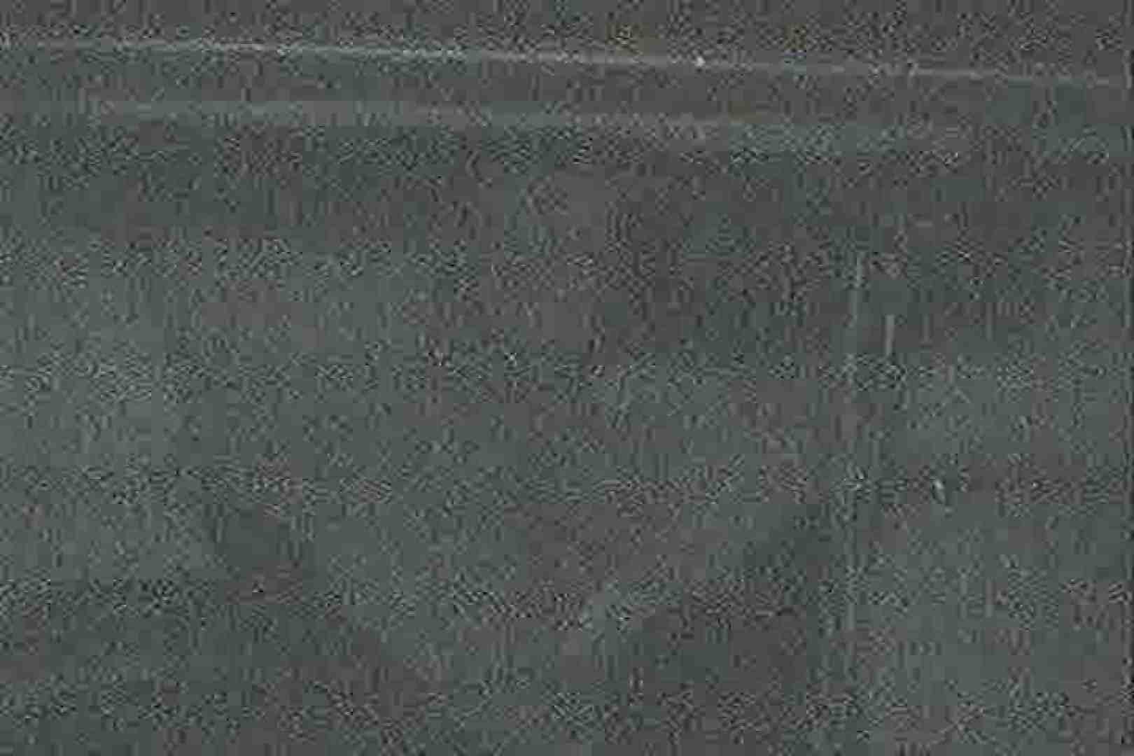 「充血監督」さんの深夜の運動会!! vol.153 セックス流出映像  70連発 27