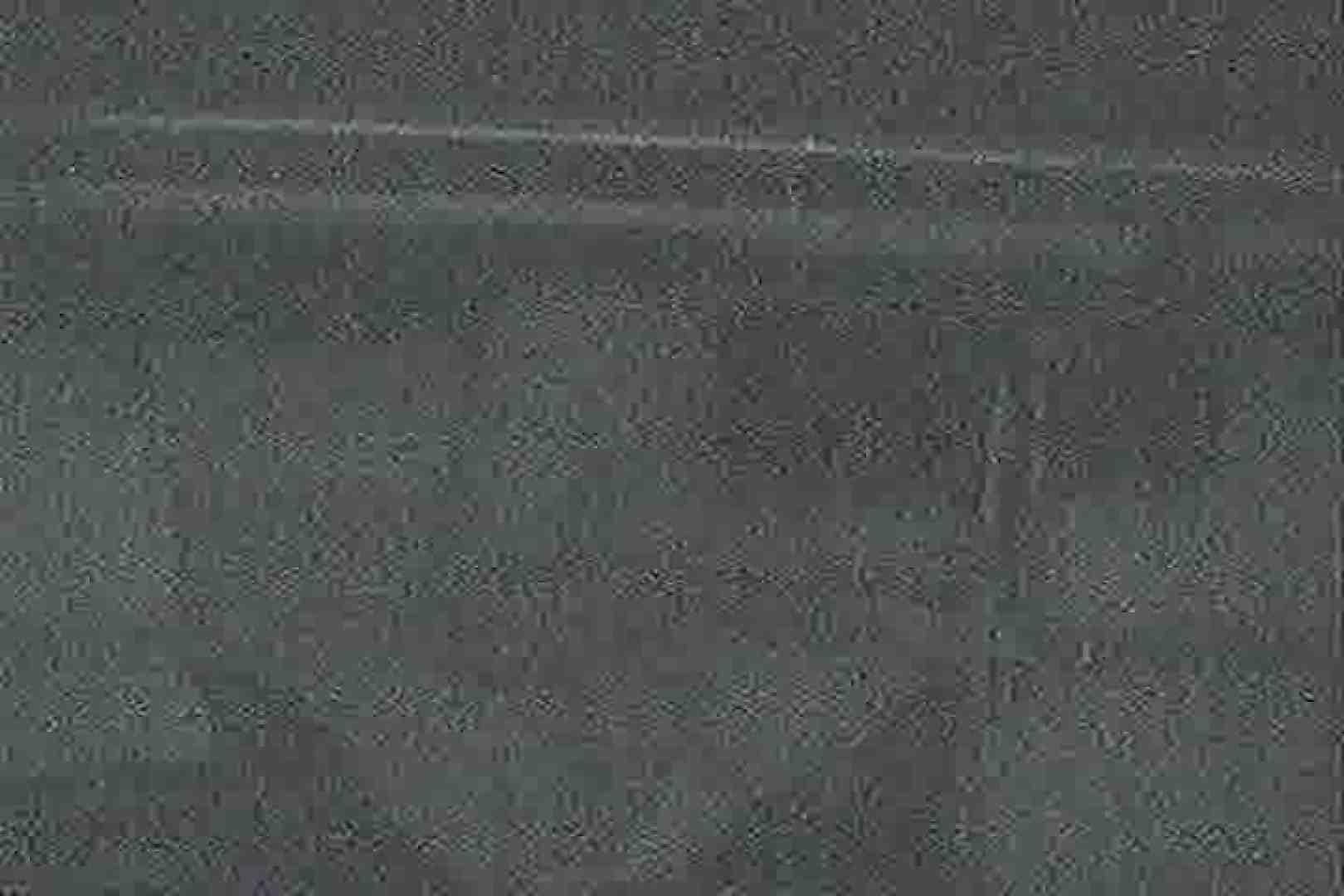 「充血監督」さんの深夜の運動会!! vol.153 セックス流出映像   おっぱい  70連発 28