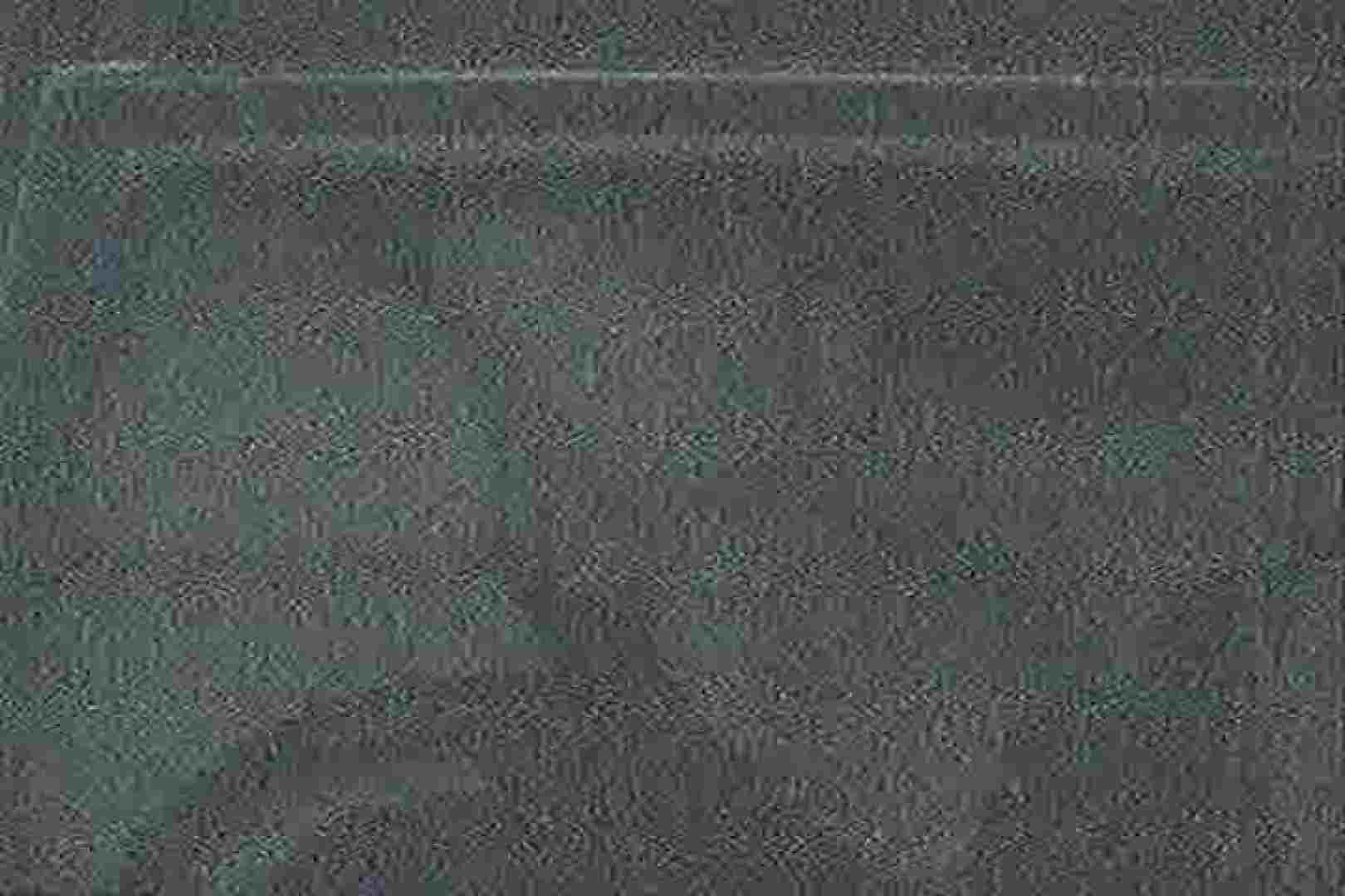 「充血監督」さんの深夜の運動会!! vol.153 OL女体 ワレメ動画紹介 70連発 29
