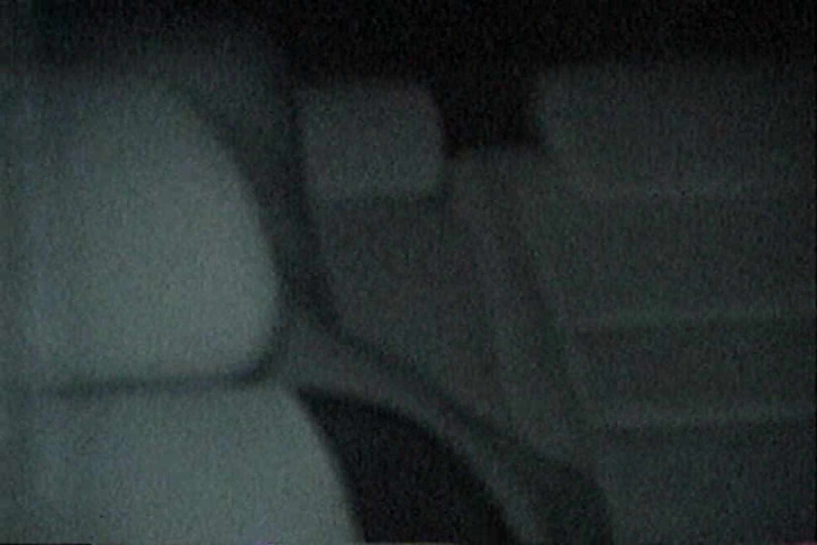 「充血監督」さんの深夜の運動会!! vol.153 セックス流出映像  70連発 36