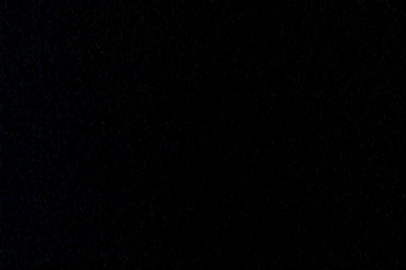 「充血監督」さんの深夜の運動会!! vol.153 セックス流出映像   おっぱい  70連発 58