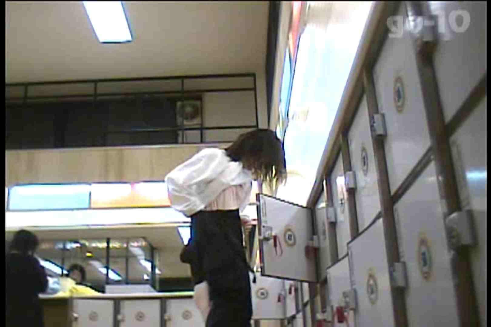 電波カメラ設置浴場からの防HAN映像 Vol.10 チラ 隠し撮りすけべAV動画紹介 86連発 56