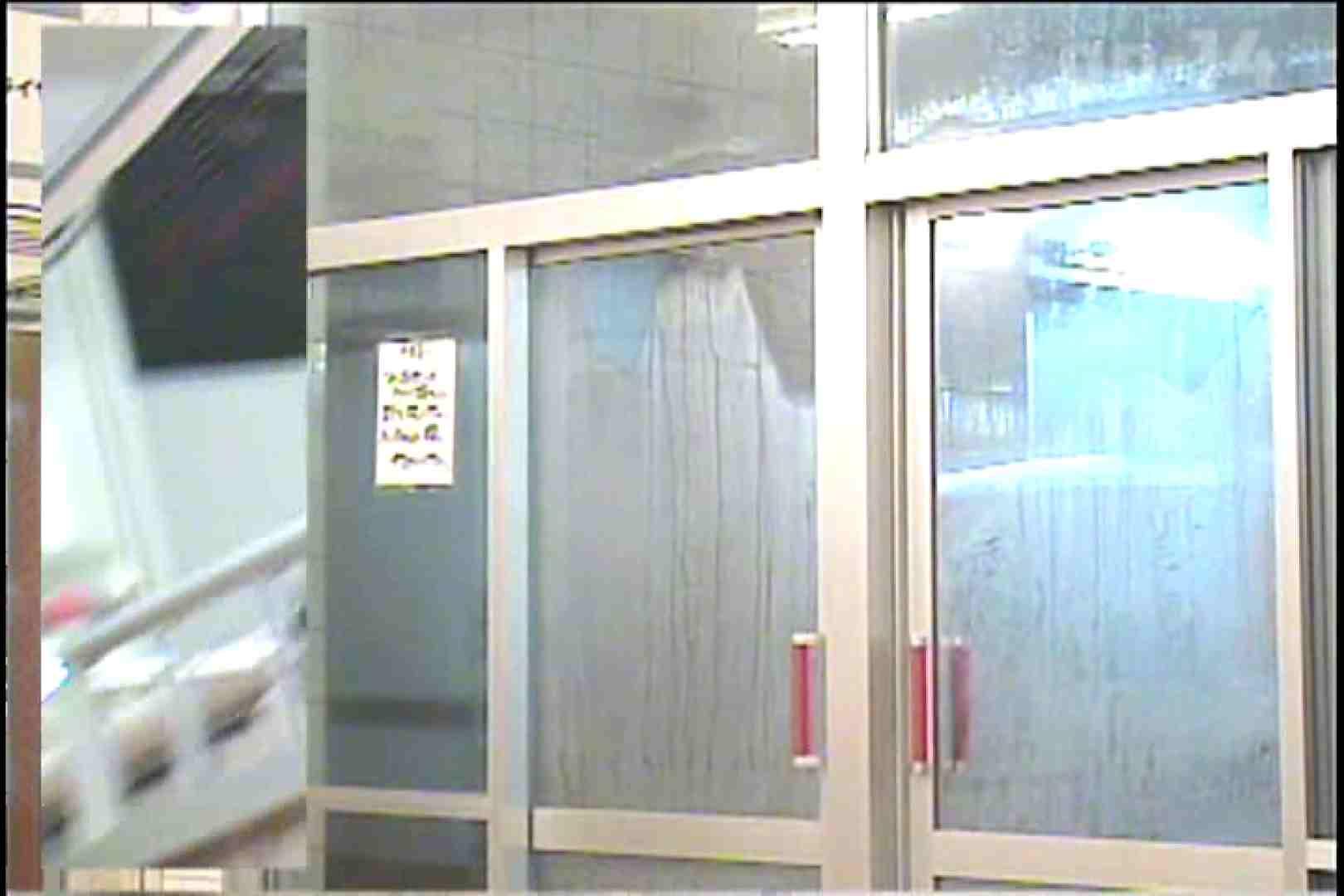 電波カメラ設置浴場からの防HAN映像 Vol.14 OL女体 おまんこ無修正動画無料 78連発 2