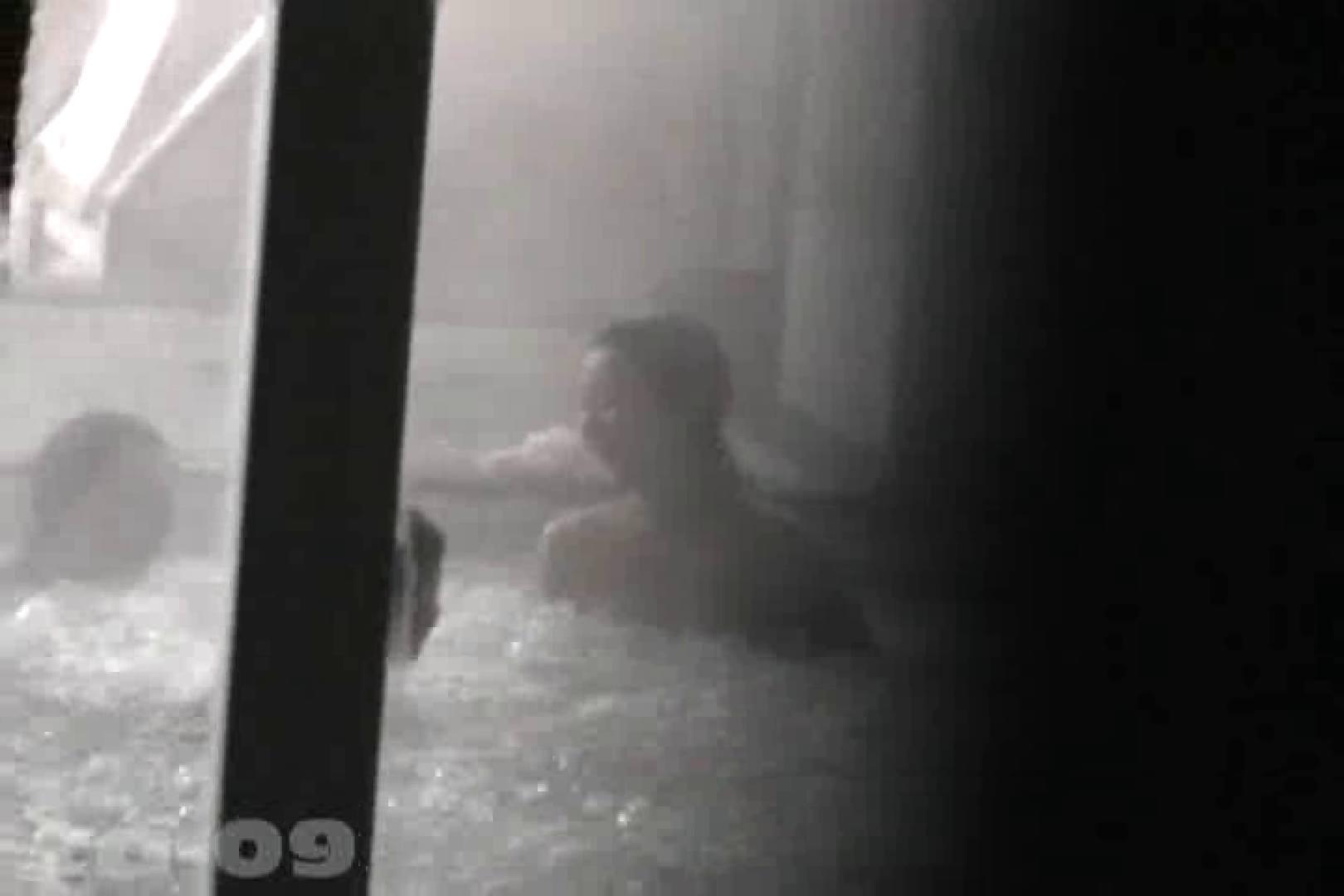 合宿ホテル女風呂盗撮高画質版 Vol.09 ホテル | 女風呂  82連発 37