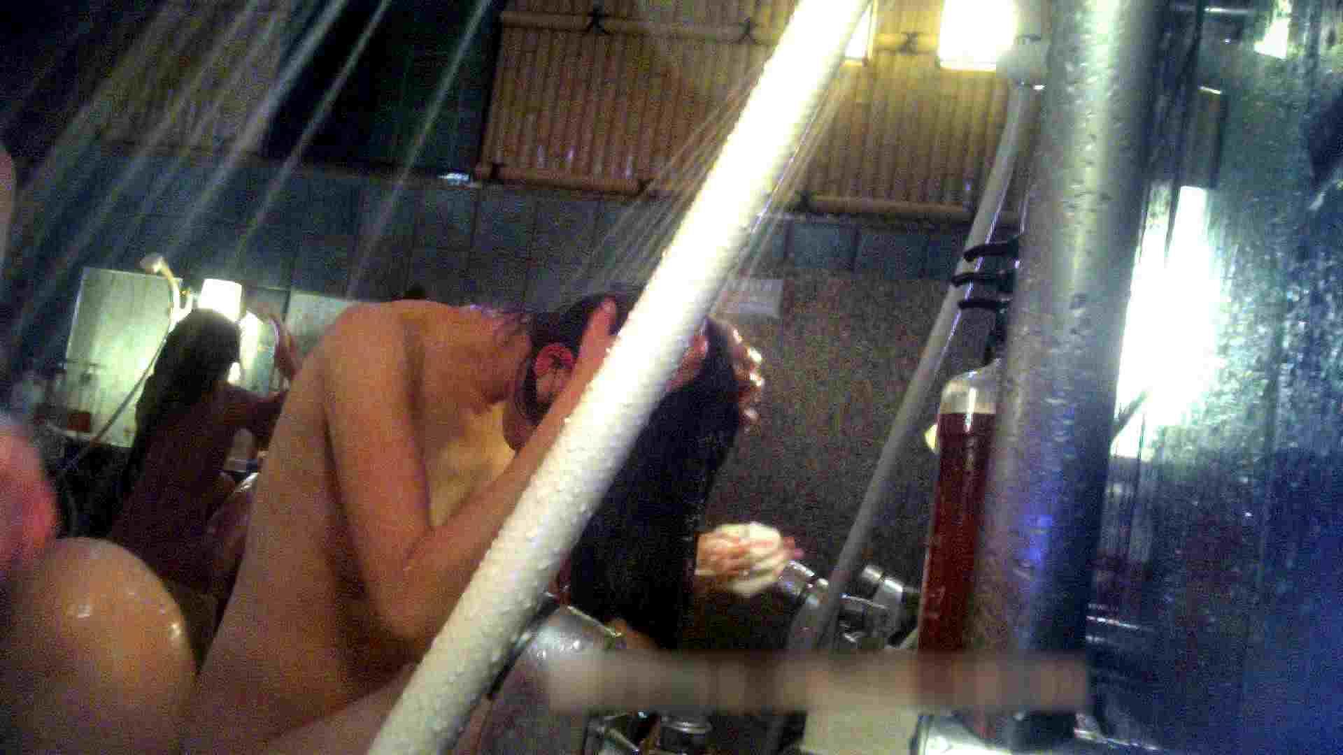 TG.05 【一等兵】清楚&美乳&ピチピチで堪りません! 女風呂 エロ画像 46連発 23