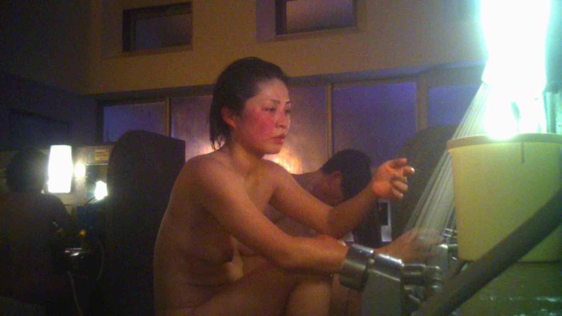 TG.21 【上等兵】井戸端会議が大好きな奥さん 女風呂   潜入  92連発 71
