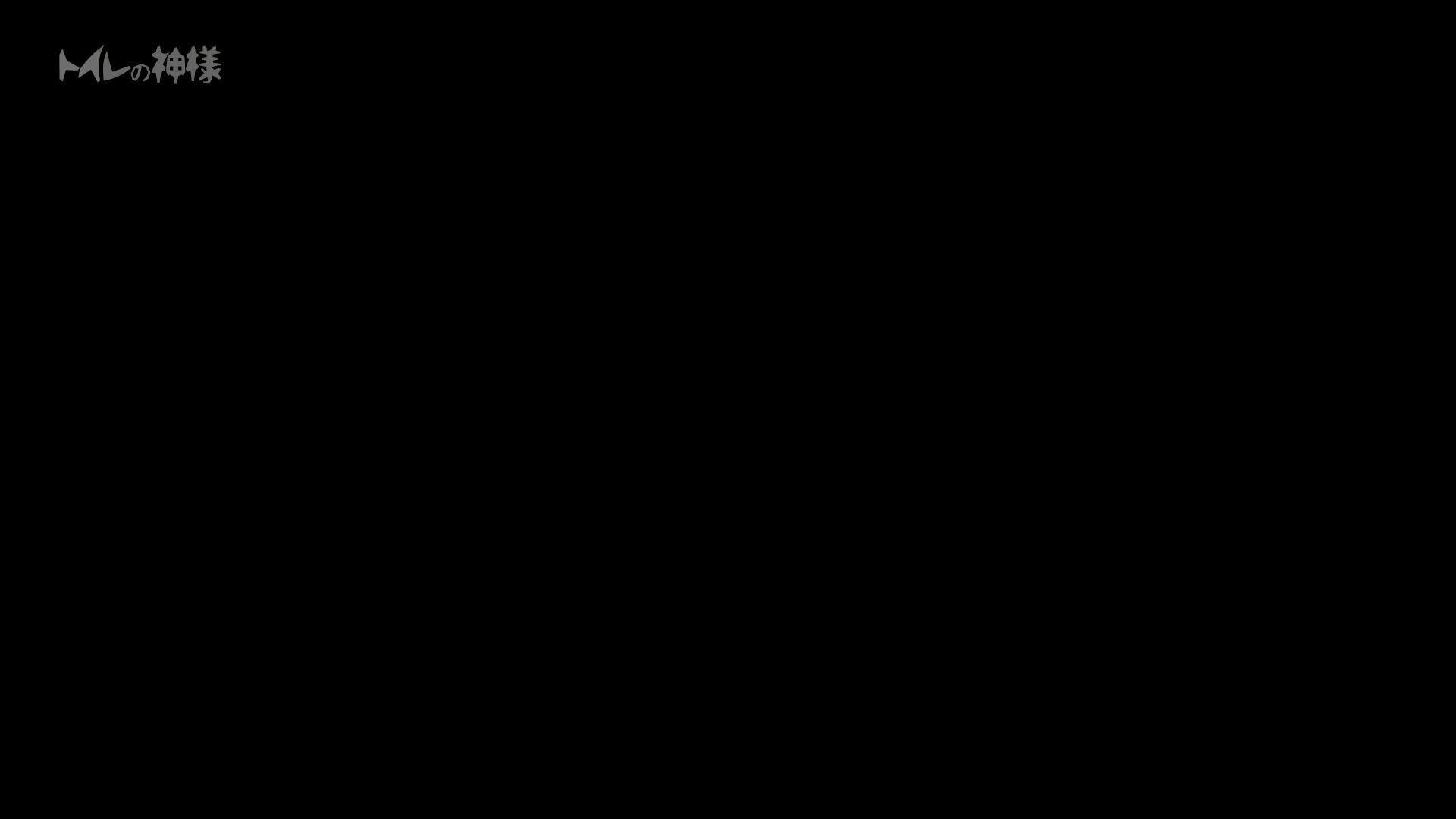 Vol.02 花の女子大生うんこ盗撮2 OL女体 ワレメ無修正動画無料 97連発 17