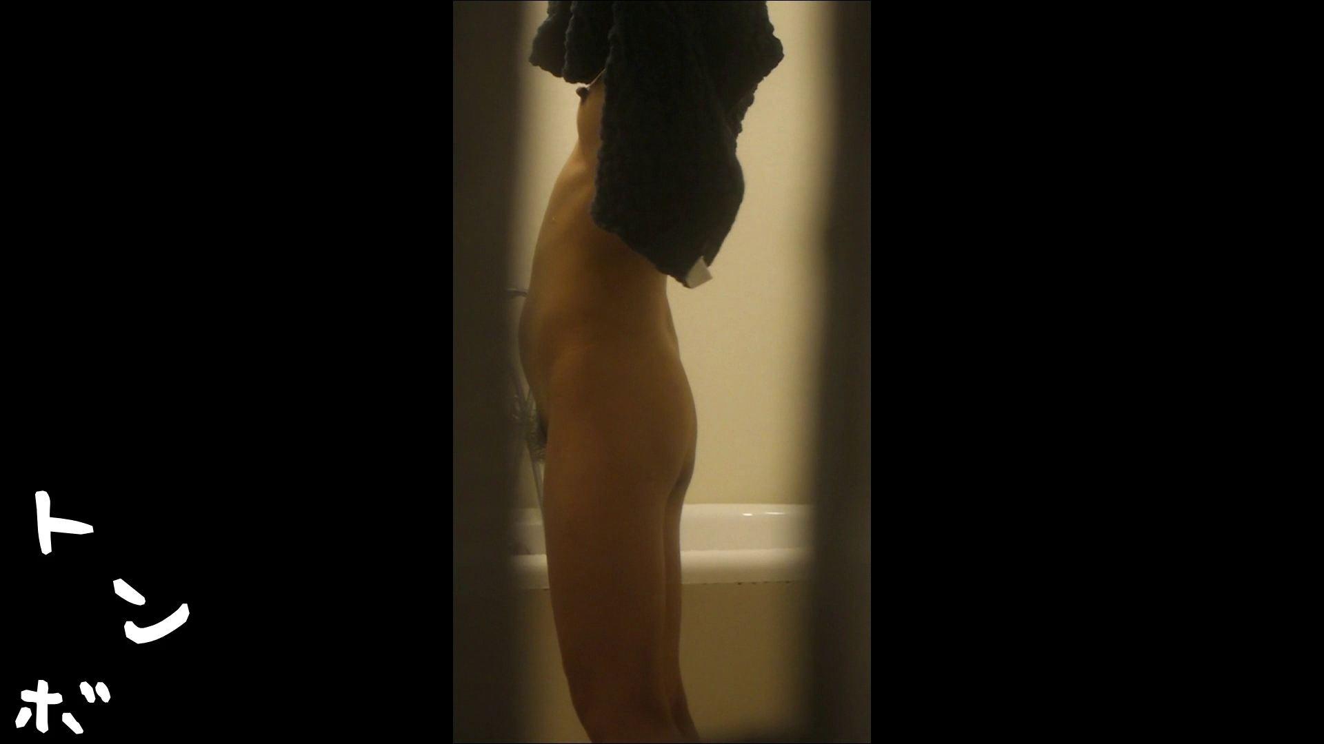 リアル盗撮 現役モデルのシャワーシーン2 高画質 隠し撮りオマンコ動画紹介 41連発 8