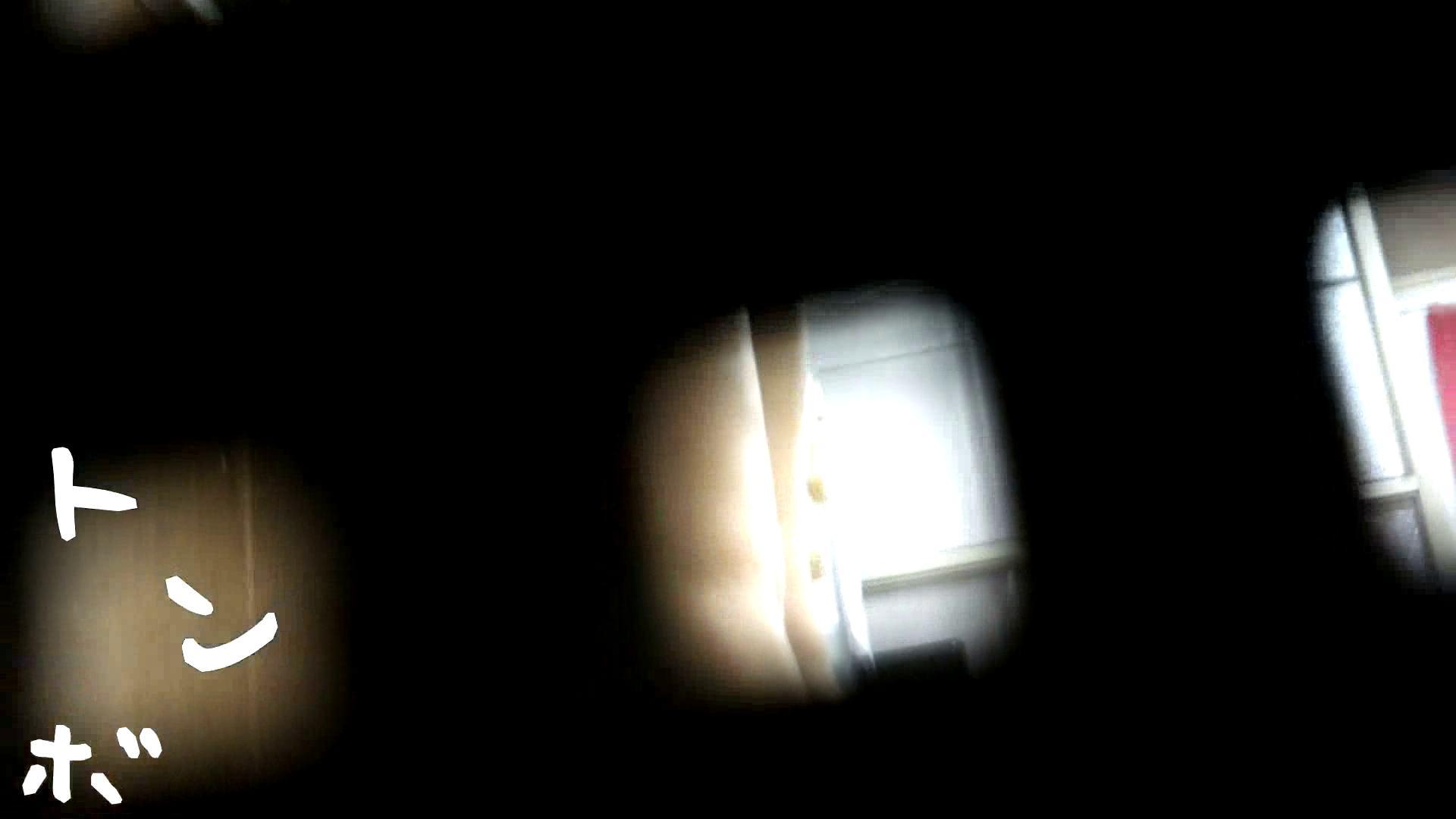 リアル盗撮 美人OLの私生活 高画質 盗み撮り動画キャプチャ 60連発 17