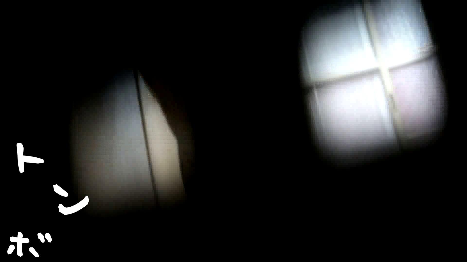 リアル盗撮 美人OLの私生活 潜入 盗撮戯れ無修正画像 60連発 21