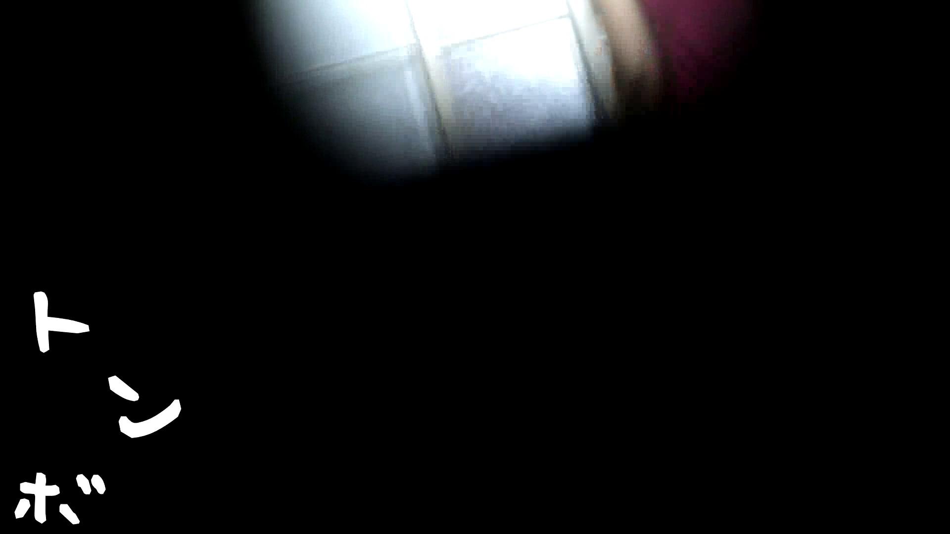 リアル盗撮 美人OLの私生活 美人 アダルト動画キャプチャ 60連発 22