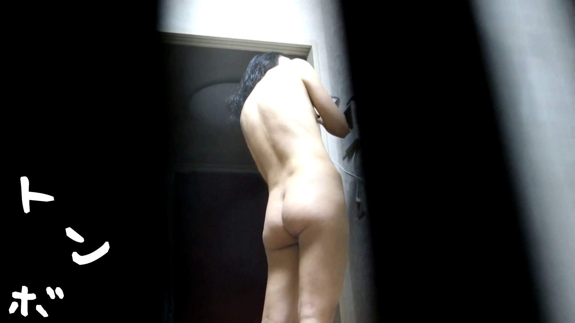 リアル盗撮 美人OLの私生活 女体盗撮 盗撮アダルト動画キャプチャ 60連発 38