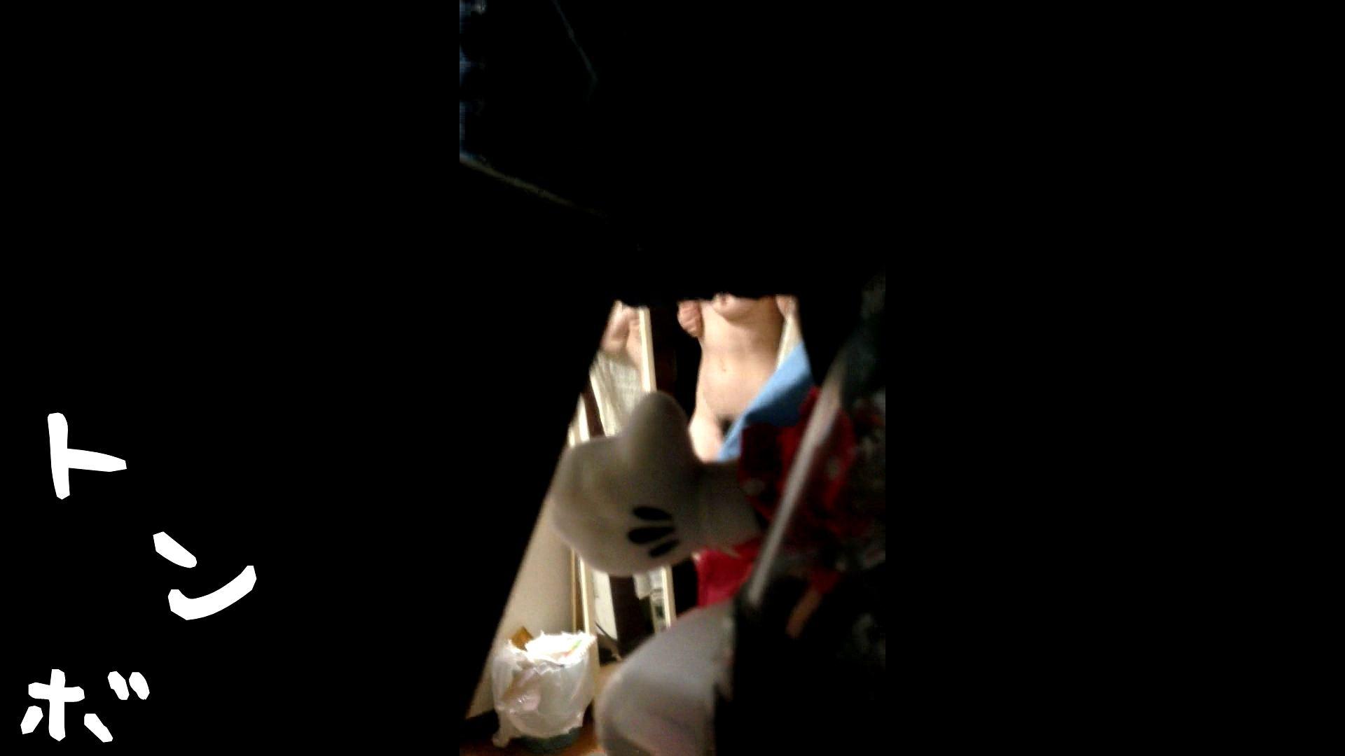 リアル盗撮 吉祥寺の美容師やばいオナニー!高速糸引 美女 エロ画像 53連発 9