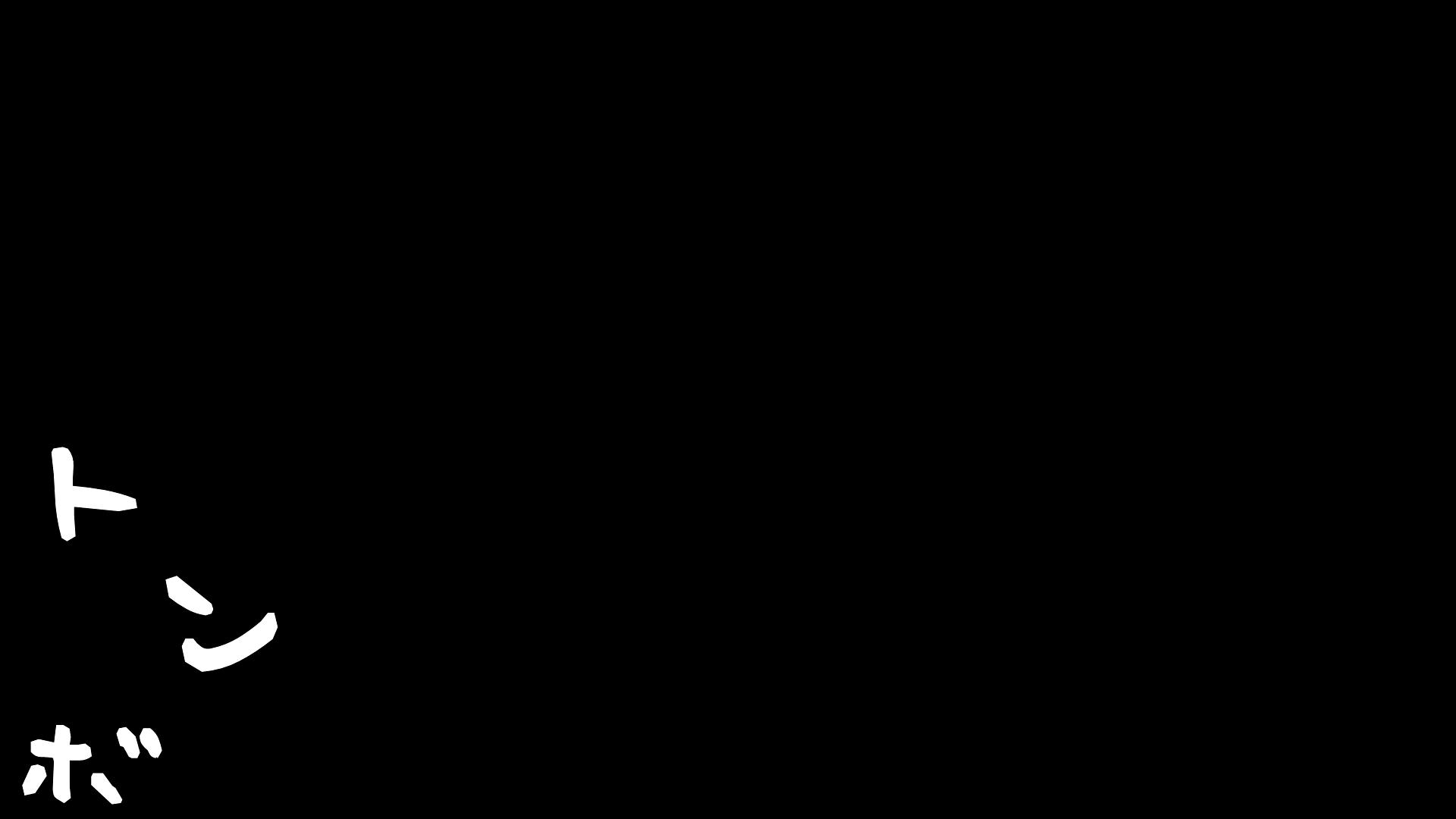 リアル盗撮 吉祥寺の美容師やばいオナニー!高速糸引 高画質 | オナニー流出  53連発 11