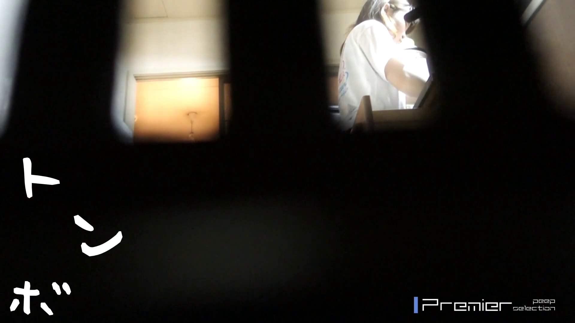 美女達の私生活に潜入!OL入浴前後の裸と私生活 高画質 盗み撮り動画キャプチャ 68連発 38