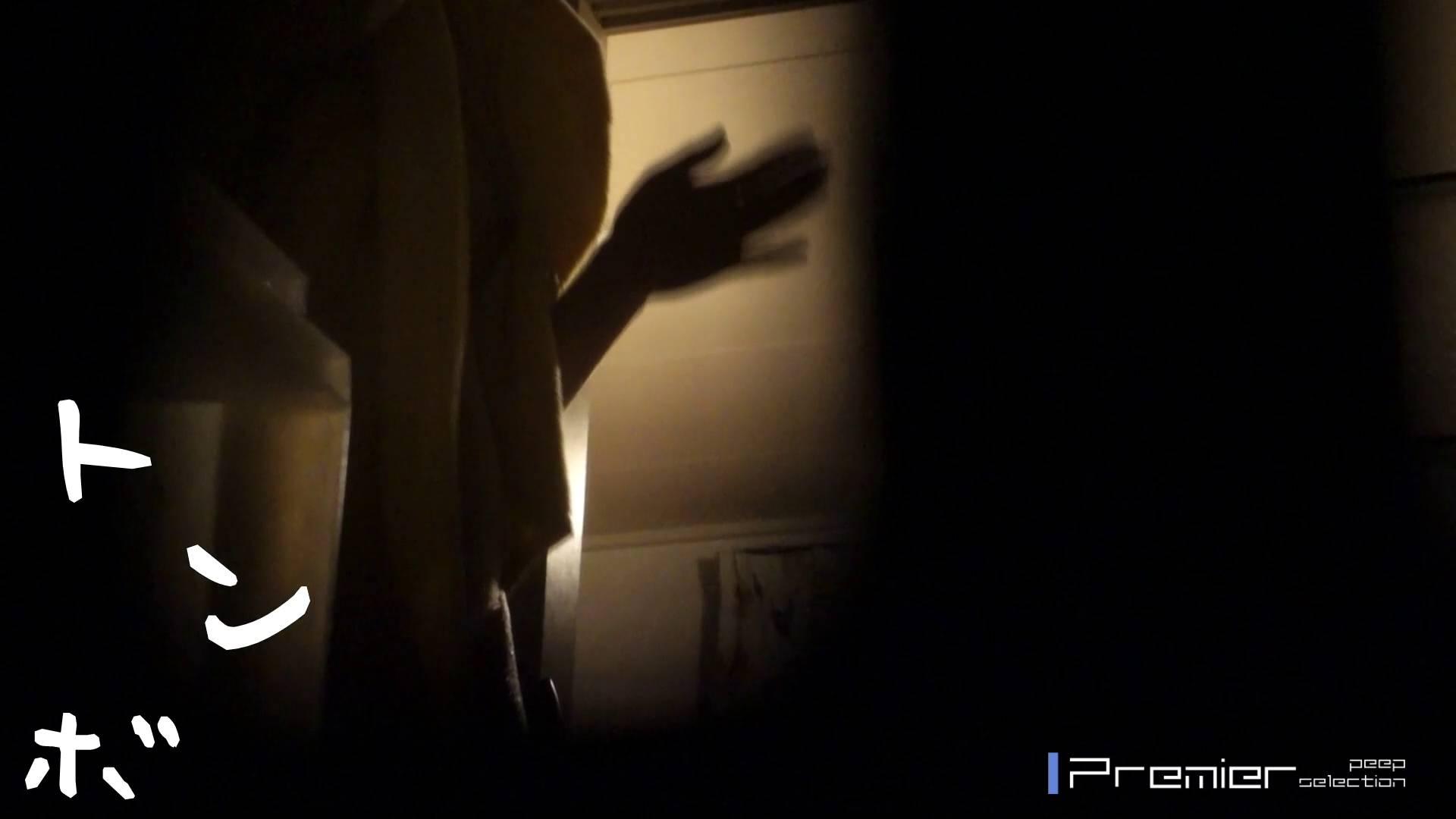 美女達の私生活に潜入!OL入浴前後の裸と私生活 美女 AV無料動画キャプチャ 68連発 52
