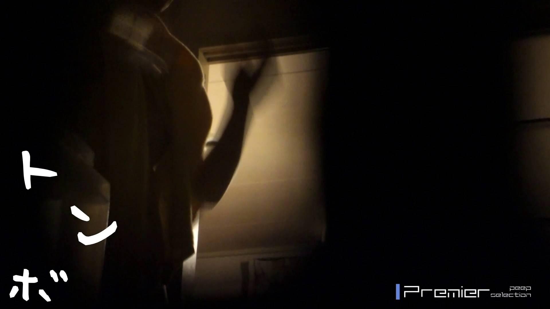 美女達の私生活に潜入!OL入浴前後の裸と私生活 高画質 盗み撮り動画キャプチャ 68連発 53