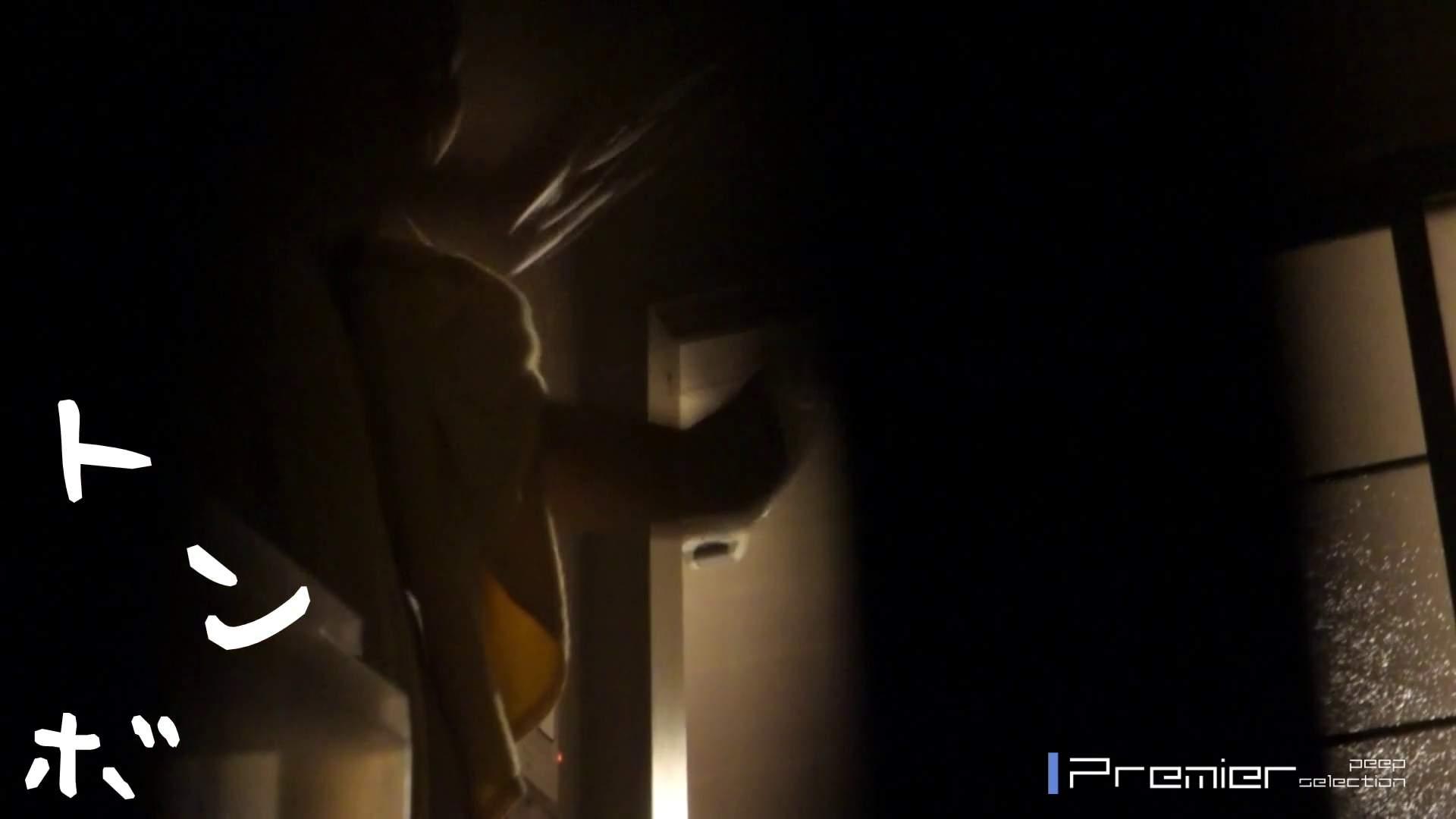 美女達の私生活に潜入!OL入浴前後の裸と私生活 美女 AV無料動画キャプチャ 68連発 57