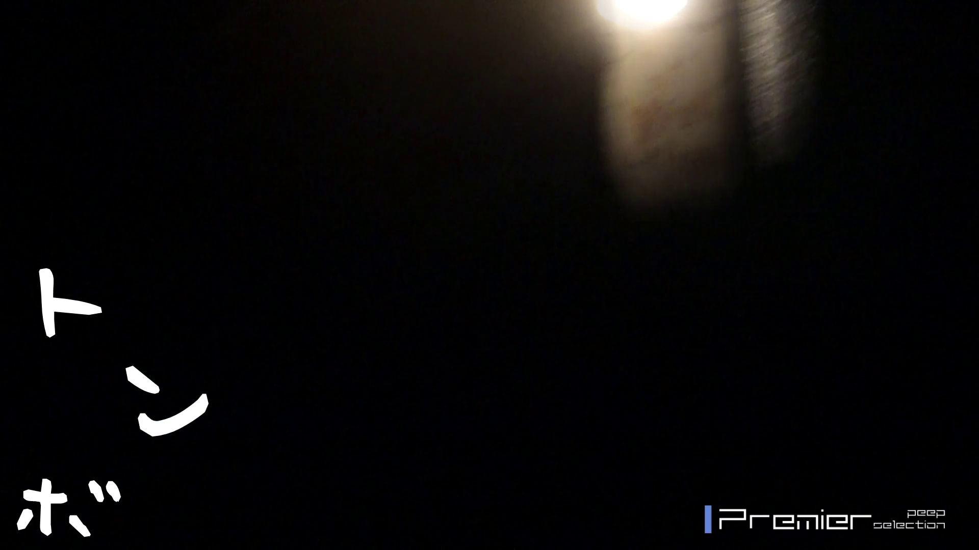 美女達の私生活に潜入!OL入浴前後の裸と私生活 高画質 盗み撮り動画キャプチャ 68連発 58