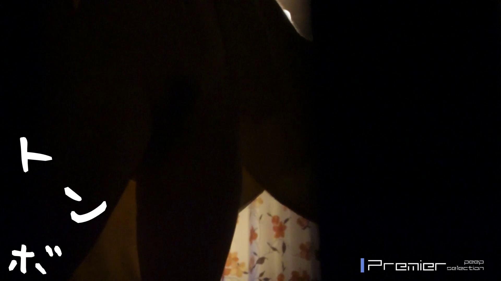 美女達の私生活に潜入!OL入浴前後の裸と私生活 高画質 盗み撮り動画キャプチャ 68連発 68