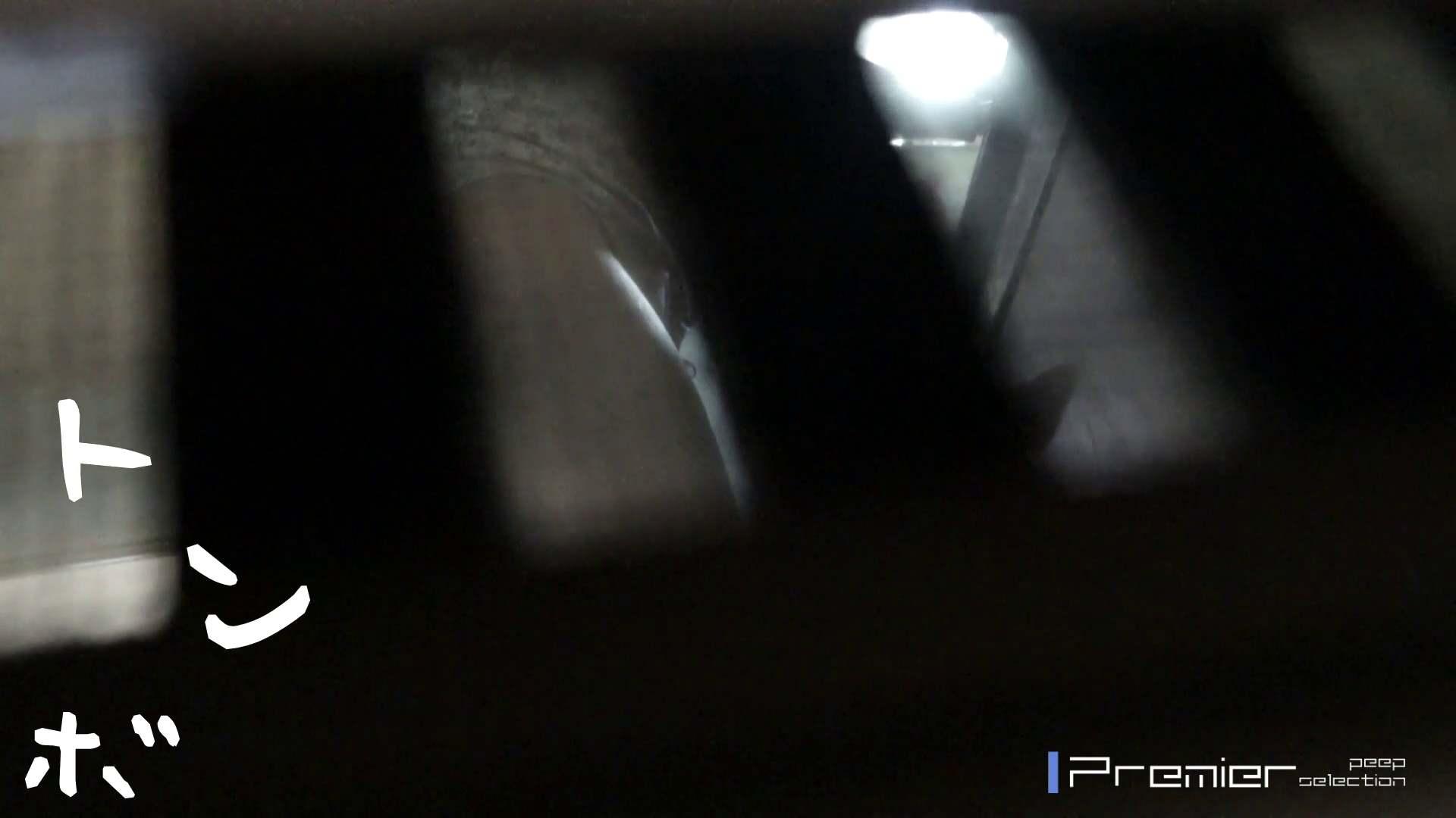 美女達の私生活に潜入!必見!絶世の美女! 市川紗椰 似女子大生の裸 美女 ぱこり動画紹介 58連発 22