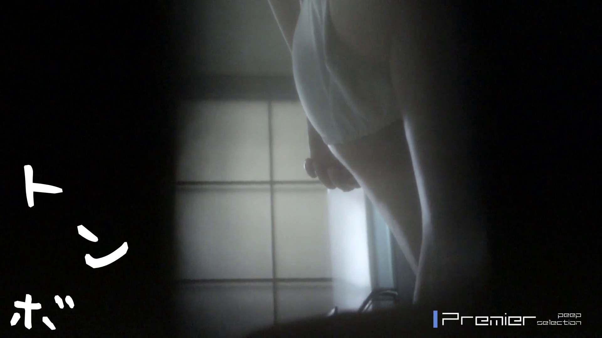 美女達の私生活に潜入!必見!絶世の美女! 市川紗椰 似女子大生の裸 高画質 | 潜入  58連発 29