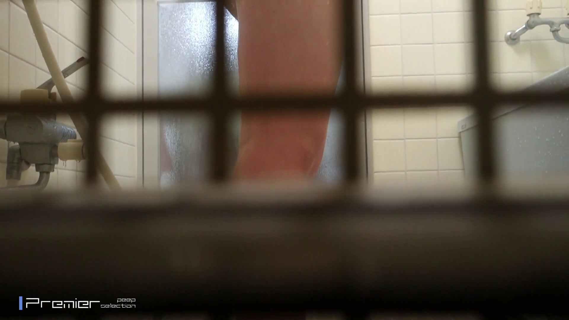 美人限定!臨場感溢れる至近距離からの撮影 美女達の私生活に潜入! 高画質  42連発 36