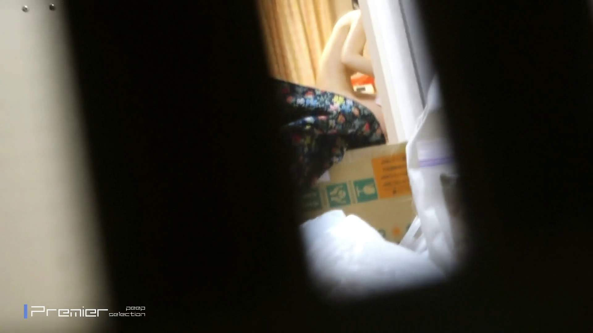 再生38分!マン毛剛毛超絶美女の私生活 美女達の私生活に潜入! 潜入  94連発 15