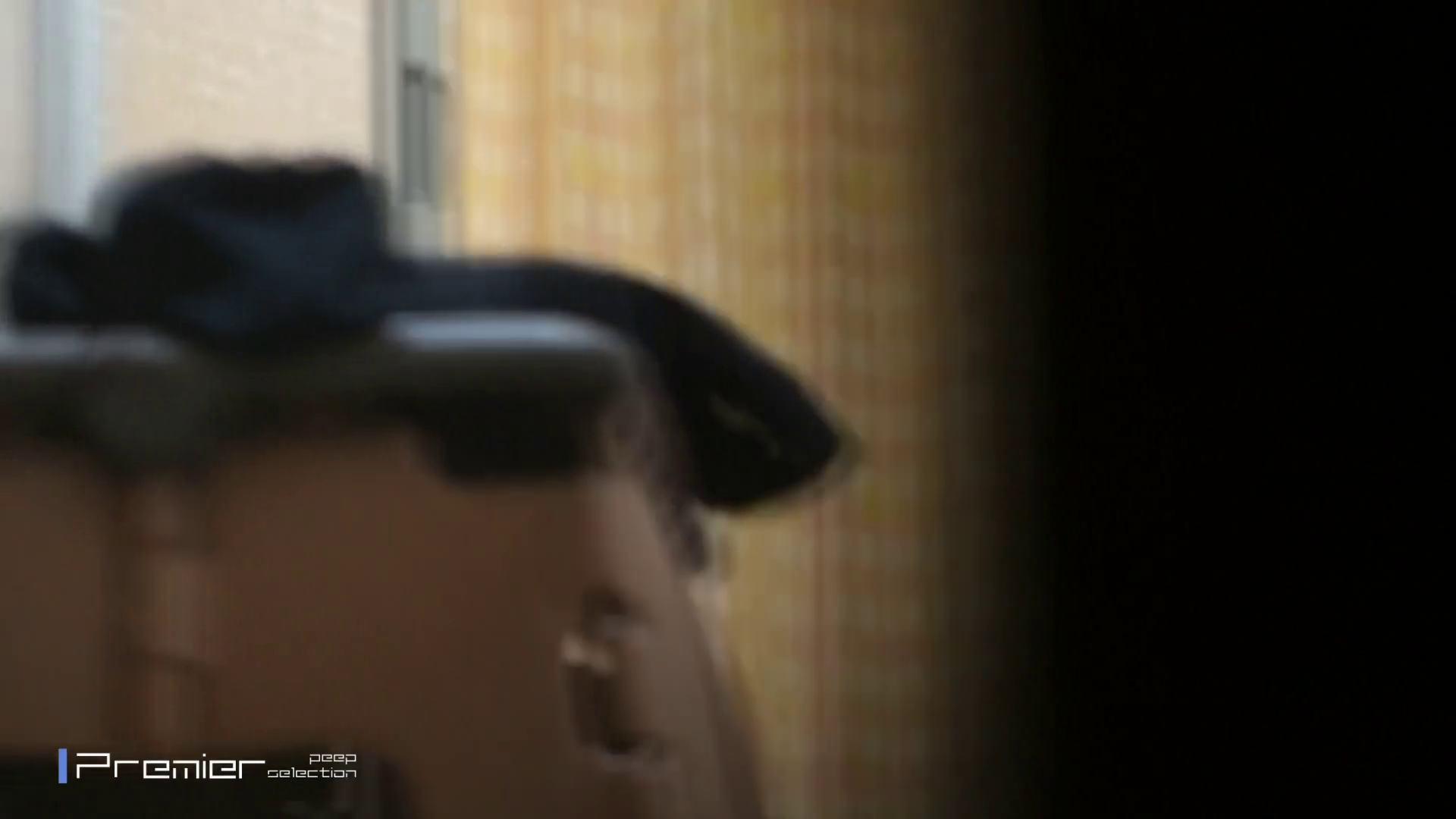 再生38分!マン毛剛毛超絶美女の私生活 美女達の私生活に潜入! 高画質 盗撮おめこ無修正動画無料 94連発 17