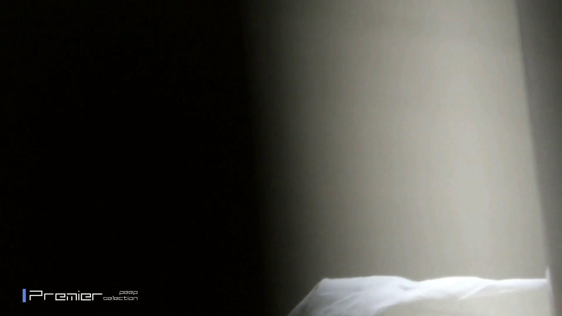 再生38分!マン毛剛毛超絶美女の私生活 美女達の私生活に潜入! 潜入  94連発 18