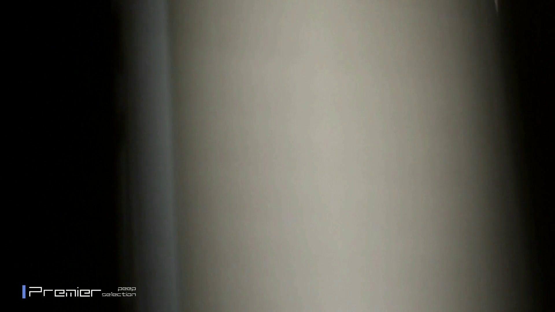 再生38分!マン毛剛毛超絶美女の私生活 美女達の私生活に潜入! 潜入 | 美女  94連発 19