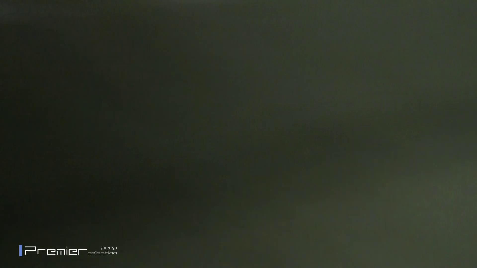 再生38分!マン毛剛毛超絶美女の私生活 美女達の私生活に潜入! 潜入  94連発 30