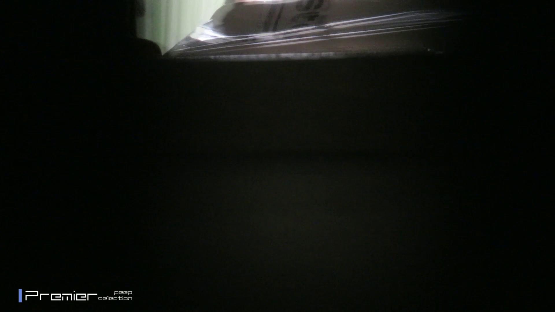 美形爆乳 OL の卑猥なボディ 美女達の私生活に潜入! 美女 ワレメ無修正動画無料 49連発 4