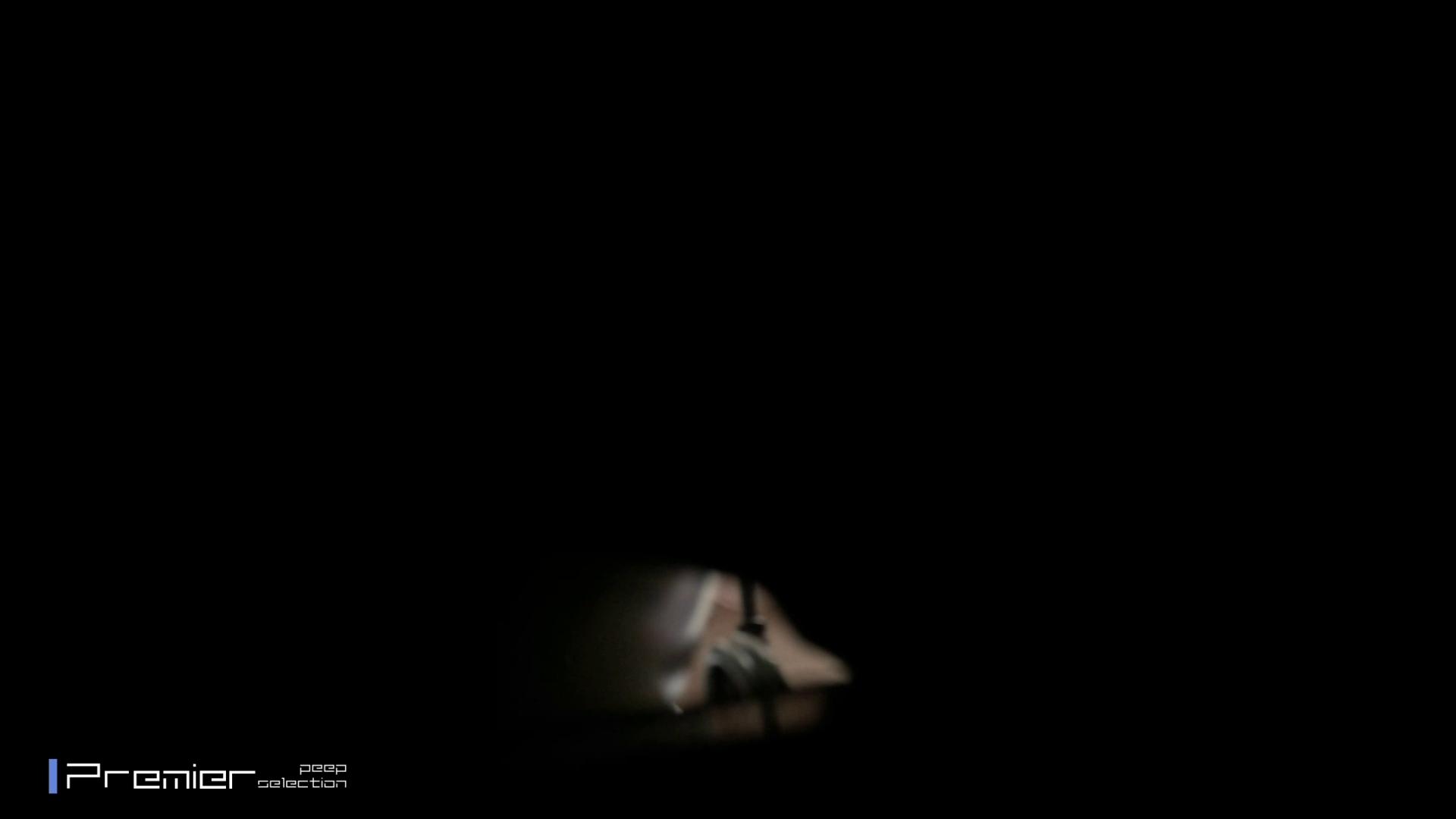 美形爆乳 OL の卑猥なボディ 美女達の私生活に潜入! 美女 ワレメ無修正動画無料 49連発 10