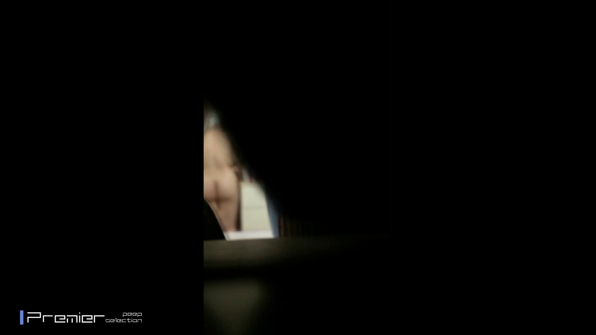 美形爆乳 OL の卑猥なボディ 美女達の私生活に潜入! OL女体 ワレメ無修正動画無料 49連発 44