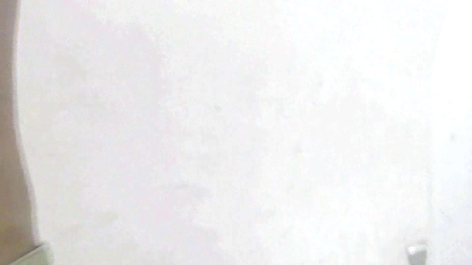 洗面所特攻隊 vol.X さらば!!特攻隊。【2015・08位】 洗面所  64連発 4