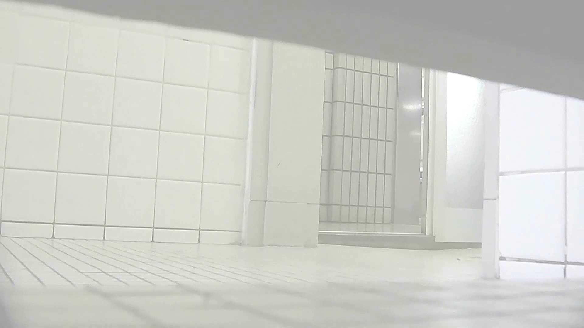 洗面所特攻隊 vol.X さらば!!特攻隊。【2015・08位】 洗面所  64連発 10