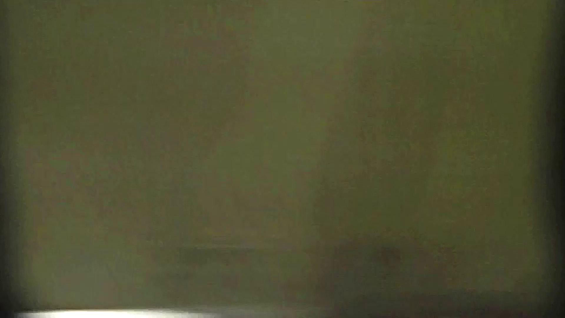 洗面所特攻隊 vol.X さらば!!特攻隊。【2015・08位】 洗面所  64連発 52