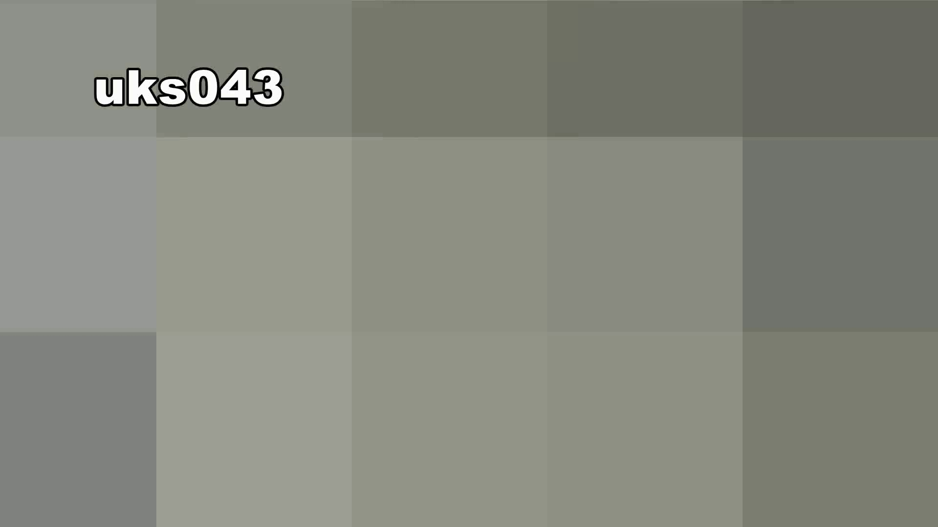 【美しき個室な世界】 vol.043 緊迫状況 OL女体  109連発 80