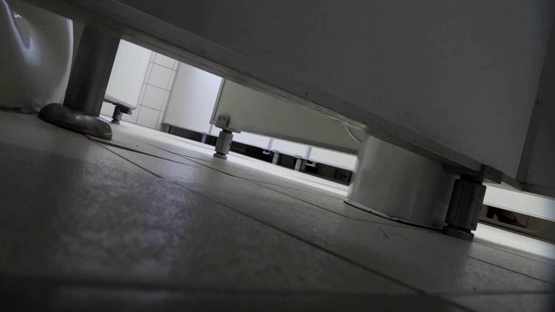 美しい日本の未来 No.06 更に侵入【2015・30位】 女体盗撮 盗撮セックス無修正動画無料 101連発 2