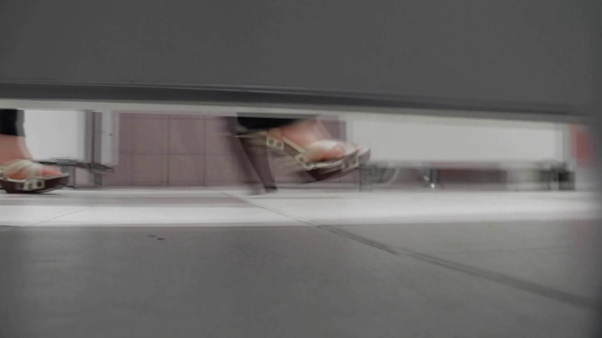 美しい日本の未来 No.06 更に侵入【2015・30位】 覗き のぞき動画画像 101連発 3