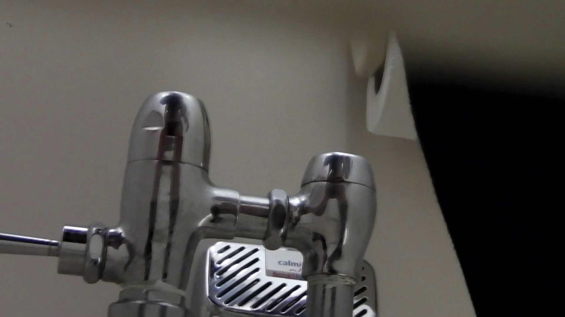 美しい日本の未来 No.06 更に侵入【2015・30位】 オマンコ | お姉さん  101連発 17