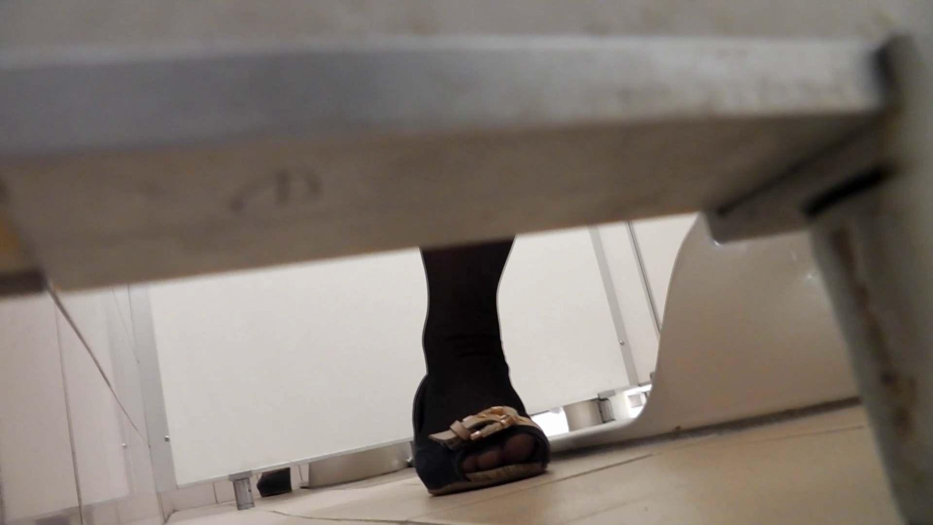 美しい日本の未来 No.06 更に侵入【2015・30位】 女体盗撮 盗撮セックス無修正動画無料 101連発 26
