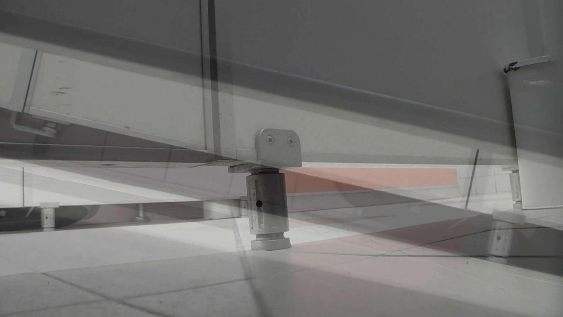 美しい日本の未来 No.06 更に侵入【2015・30位】 女体盗撮 盗撮セックス無修正動画無料 101連発 46