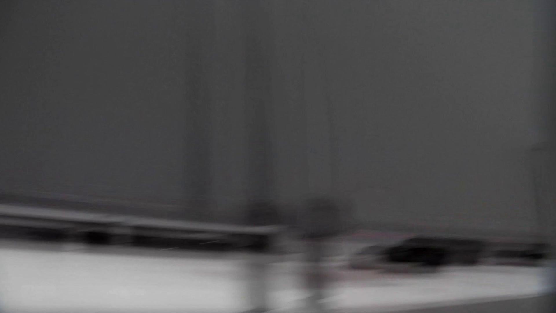 美しい日本の未来 No.06 更に侵入【2015・30位】 オマンコ  101連発 60