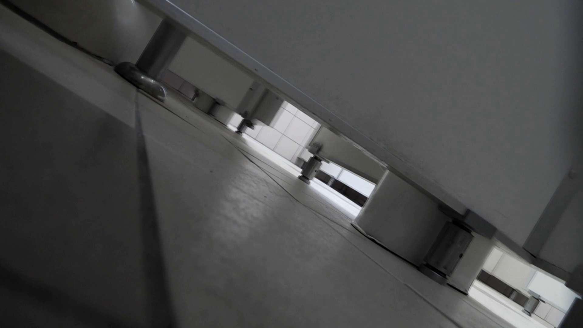 美しい日本の未来 No.06 更に侵入【2015・30位】 女体盗撮 盗撮セックス無修正動画無料 101連発 62