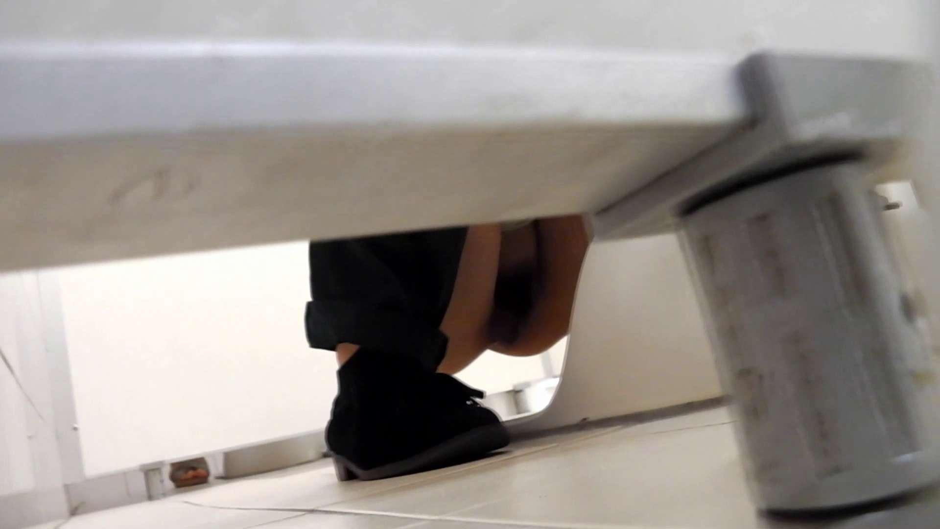美しい日本の未来 No.06 更に侵入【2015・30位】 覗き のぞき動画画像 101連発 67