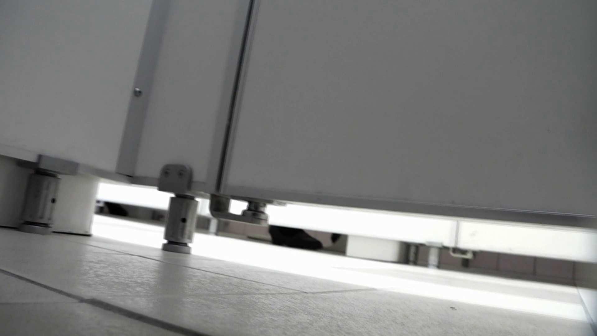 美しい日本の未来 No.06 更に侵入【2015・30位】 女体盗撮 盗撮セックス無修正動画無料 101連発 74
