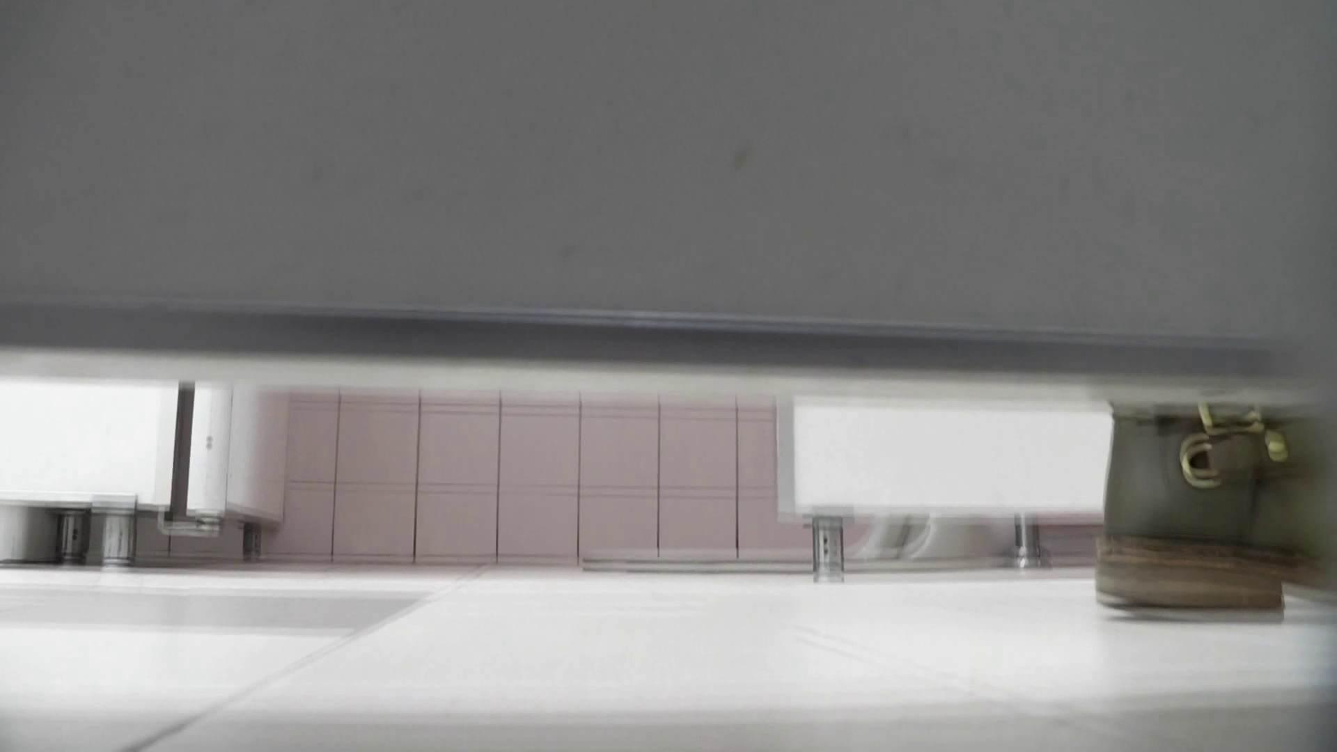 美しい日本の未来 No.06 更に侵入【2015・30位】 覗き のぞき動画画像 101連発 75