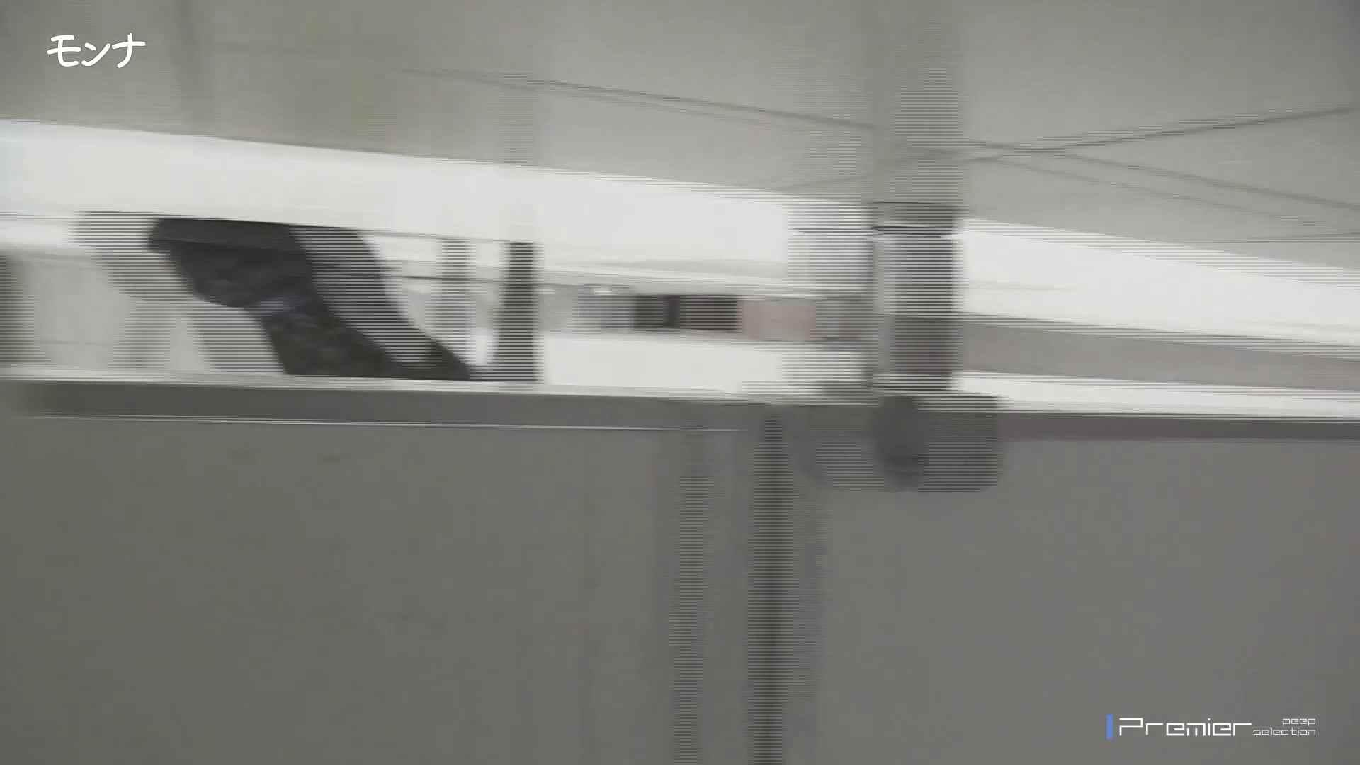 【07位 2016】美しい日本の未来 No.43 オマンコ 盗み撮りSEX無修正画像 78連発 38